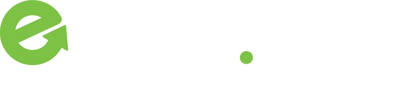 Shopping & E-Commerce Web Design Logo