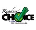 Readers Choice 2006 Logo