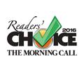 Readers Choice 2016 Logo